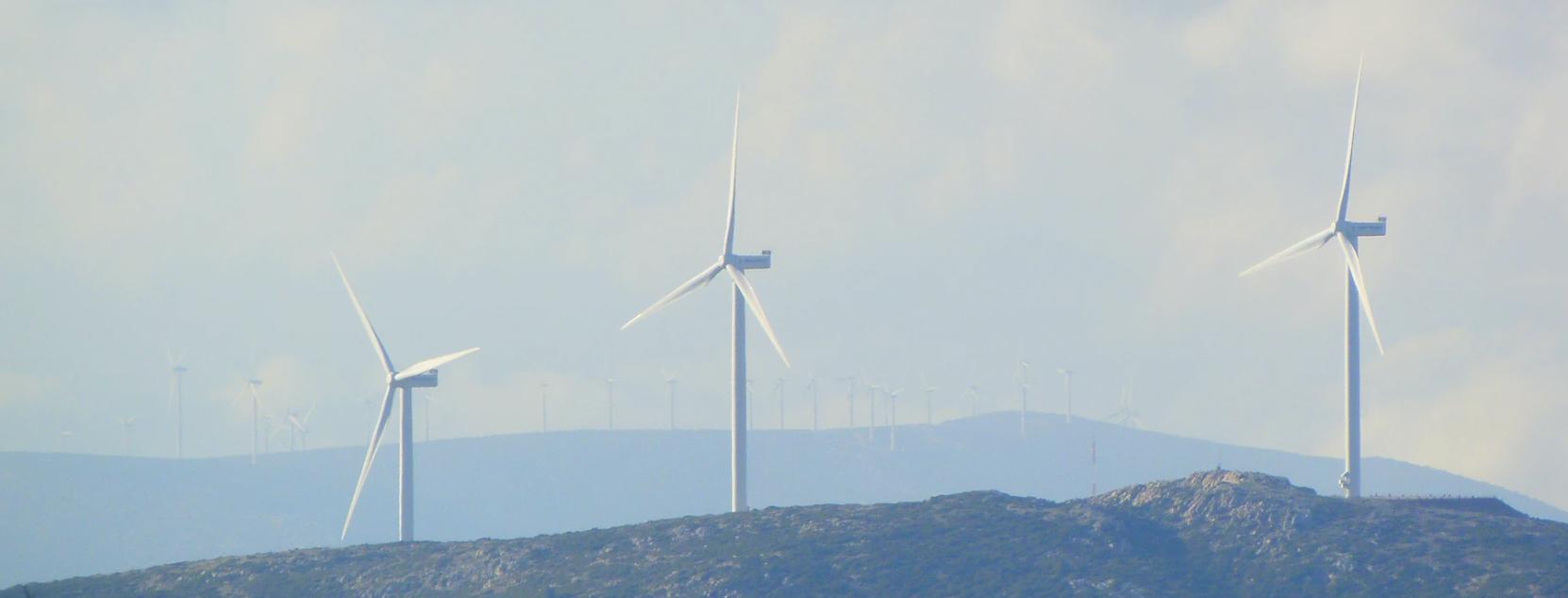 european renewable energy wind solar developers