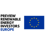 Free Renewable Energy Investors Europe