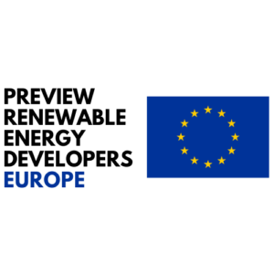 Free Renewable Energy developers Europe