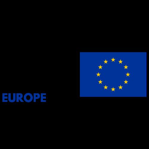 List of Renewable Energy Developers Europe