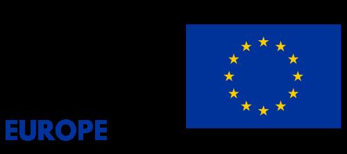 List of renewable energy developers in europe