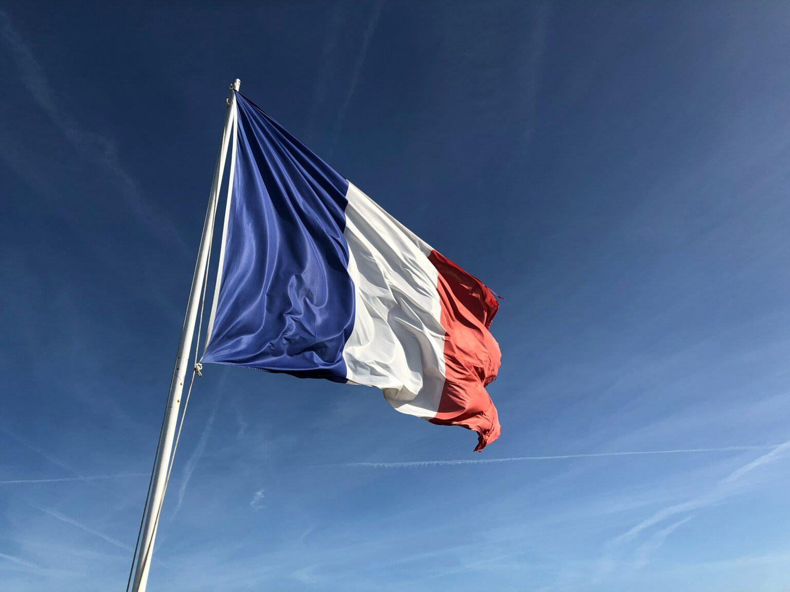 Renewable energy developer from France