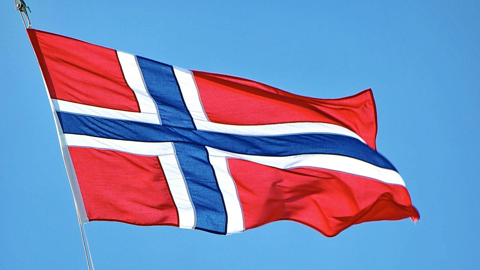 List of 3 renewable energy investors from scandinavia