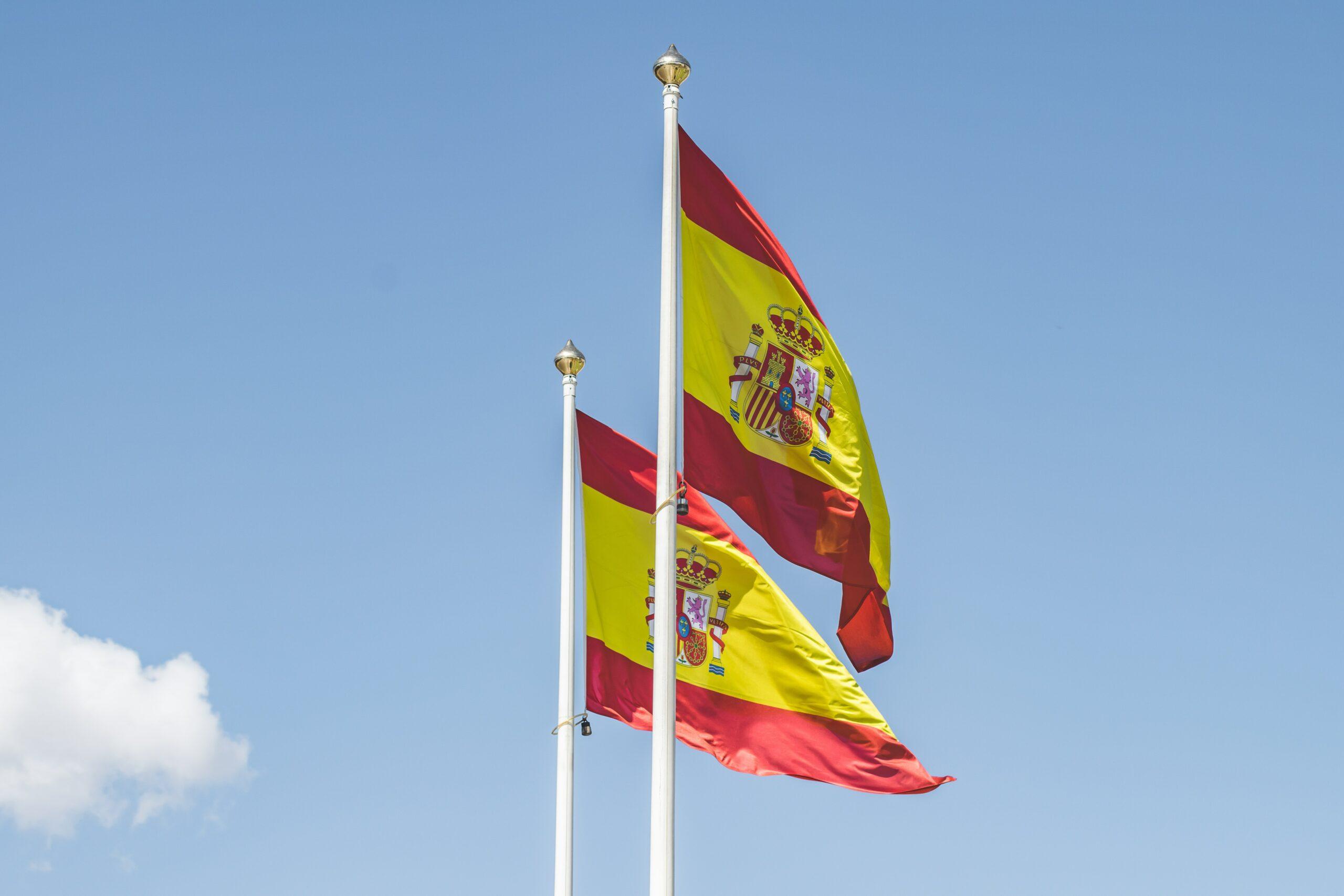 List of 3 Renewable Energy Investors in Spain