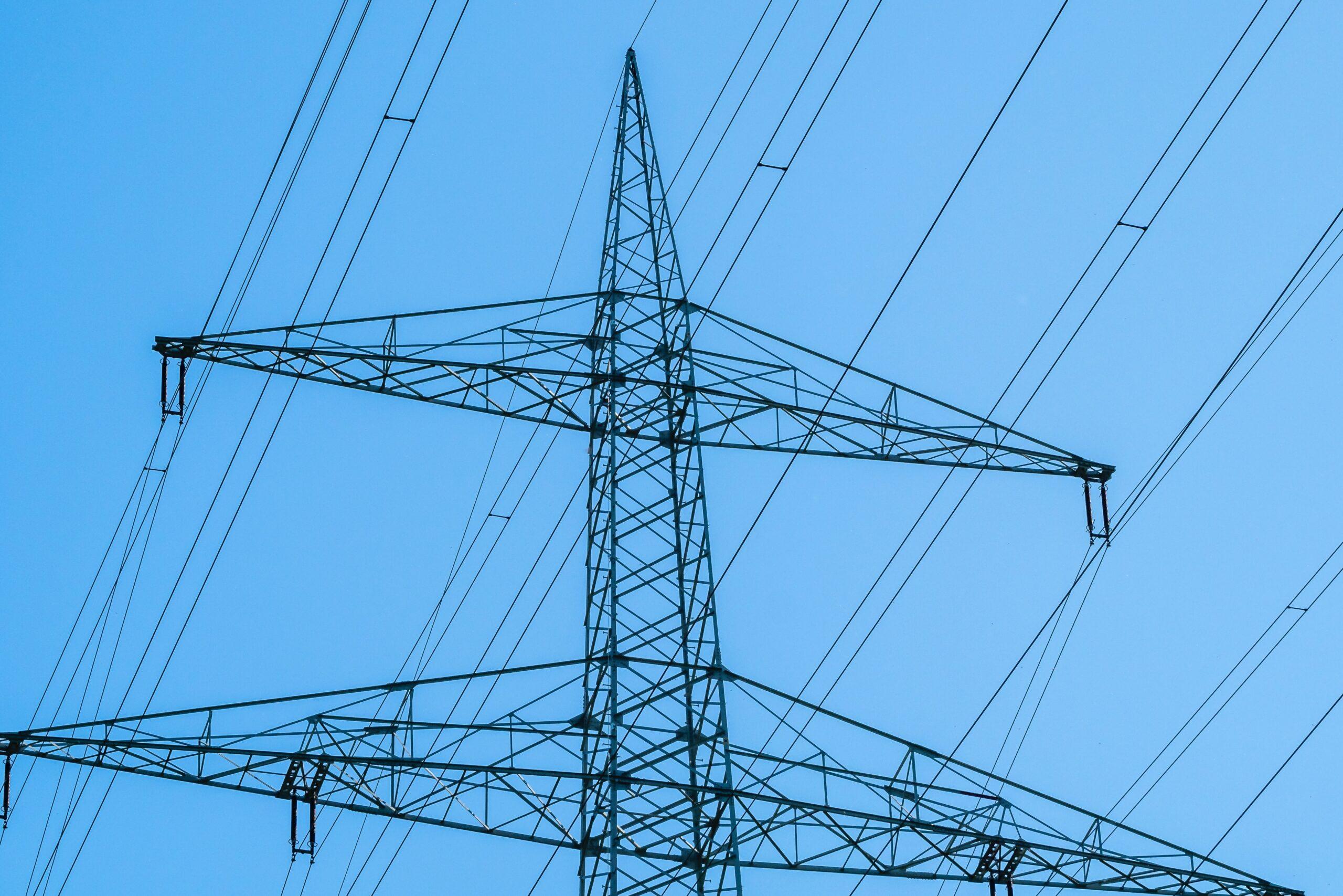 Three exciting startups providing smart grid technolgy