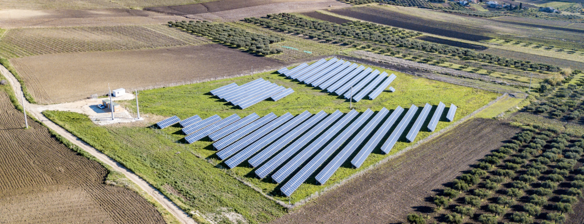 list renewable energy investors north america
