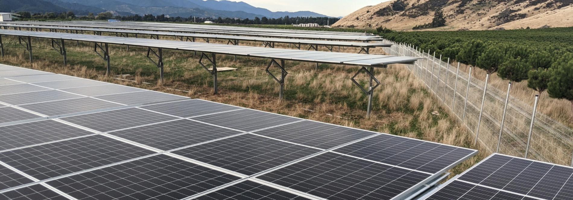 database united states canada renewable energy developers