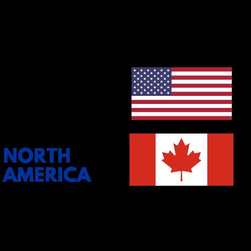 Free Renewable Energy developers north america