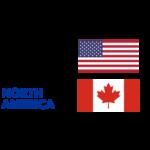 Free Renewable Energy investors north america