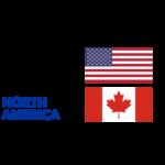 renewable energy developers united states canada