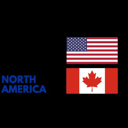 renewable energy investors united states canada (1)