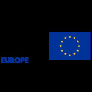 list of renewable energy startups europe
