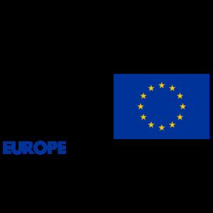 List of renewable service providers Europe