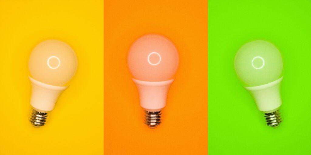 European renewable energy startups